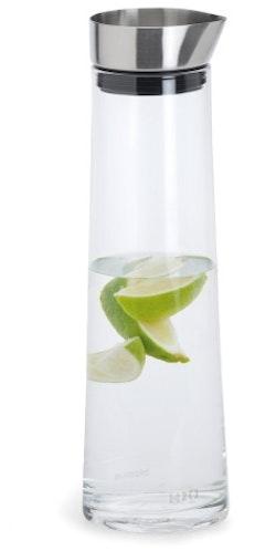 BLOMUS Acqua vattenkaraff, 1 L