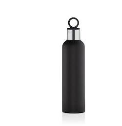BLOMUS Go isolerad flaska - Antracit, 500 ml