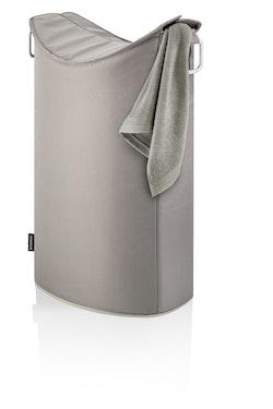 BLOMUS Frisco tvättkorg - Taupe