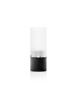 BLOMUS Faro ljuslyktor - Frostat glas