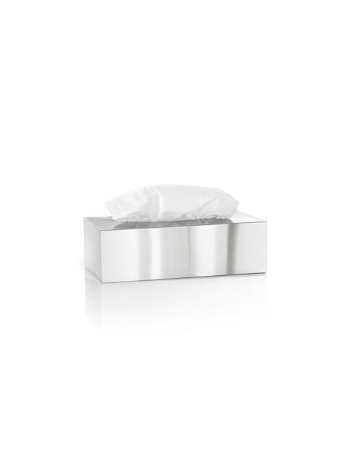 BLOMUS Nexio servetthållare - Rostfritt stål
