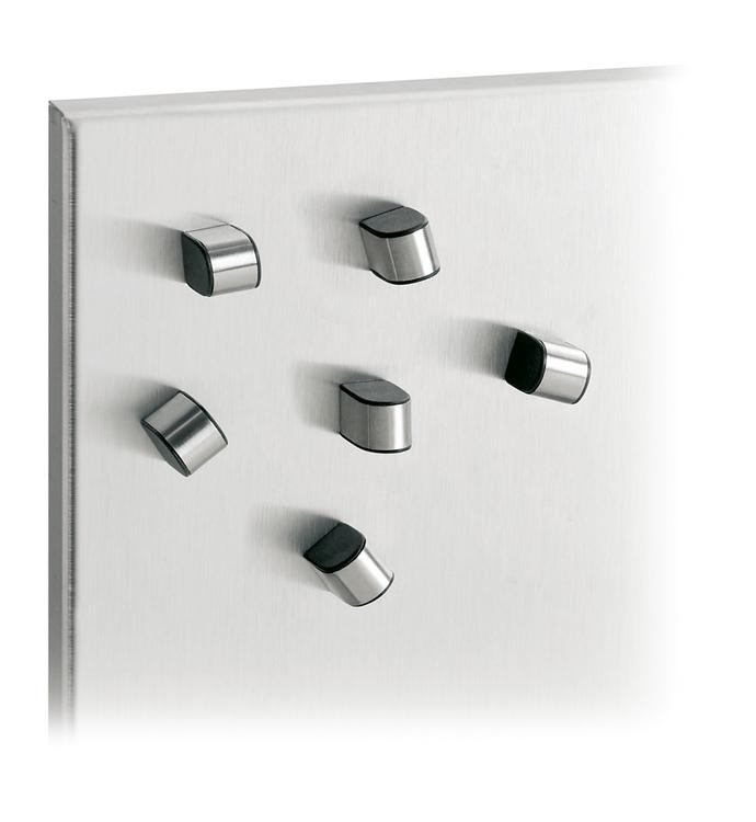 BLOMUS Tewo magneter, 6st