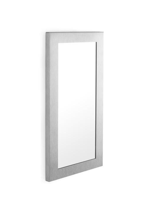 BLOMUS Muro spegel, 35x70 cm