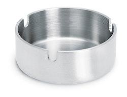 BLOMUS Easy askkopp - Rostfritt stål, 8 cm