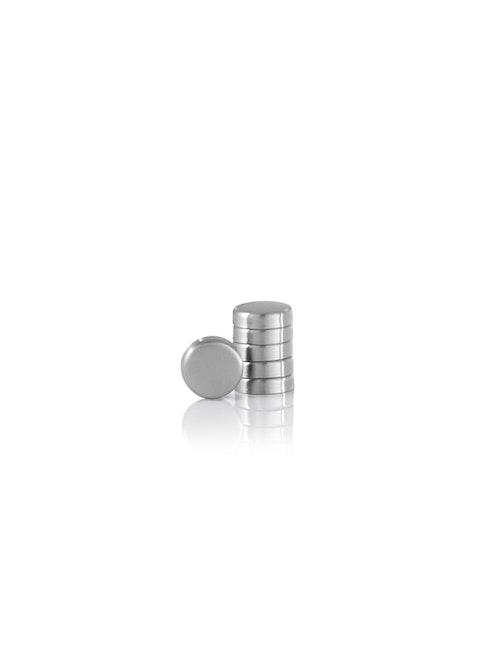 BLOMUS Muro magneter - Metall, 6st, 2,5 cm