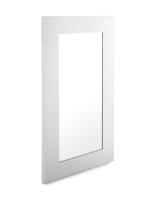 BLOMUS Muro spegel, 65x115 cm (66779)