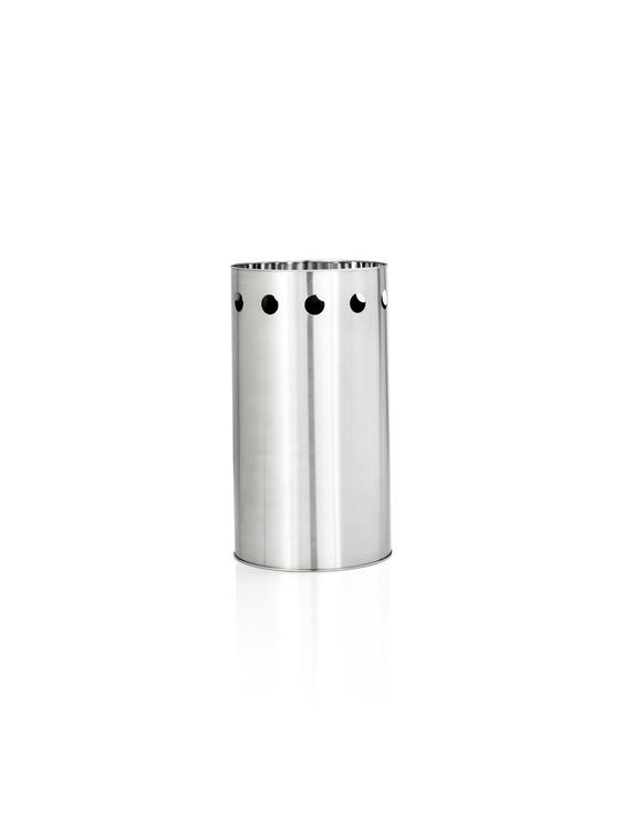 BLOMUS Symbolo paraplyställ - Rostfritt stål