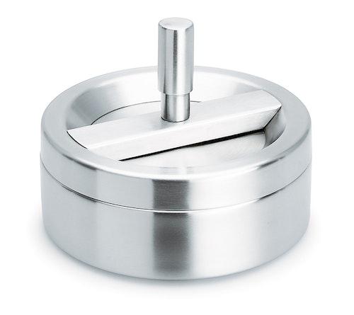 BLOMUS Easy askfat - Rostfritt stål