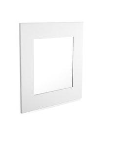BLOMUS Muro spegel, 55x55 cm