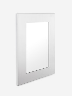 BLOMUS Muro spegel, 65x115 cm (68114)