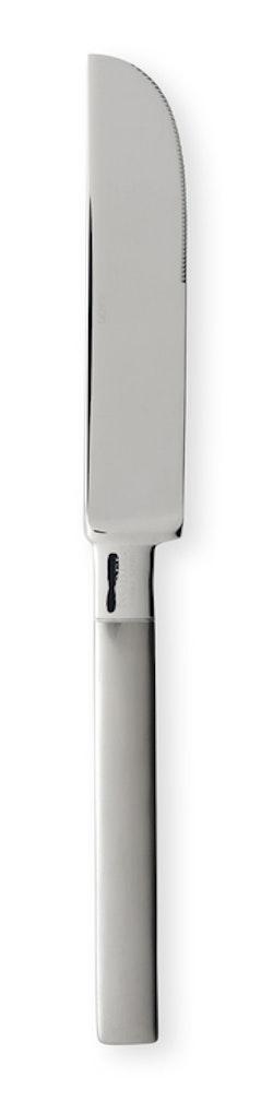 GENSE Nobel Stål bordskniv