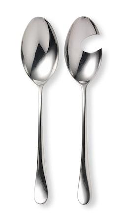 GENSE CASUAL - Mambo sallad- & serveringsset 2 delar