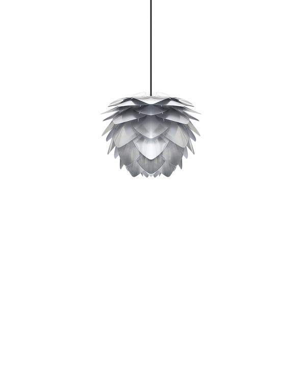 UMAGE / VITA Silvia lampskärm - Stål