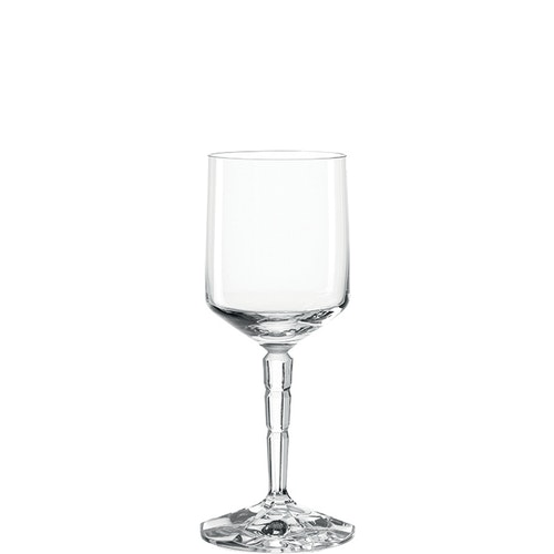 LEONARDO Cocktailglas höga 180ml Spiritii