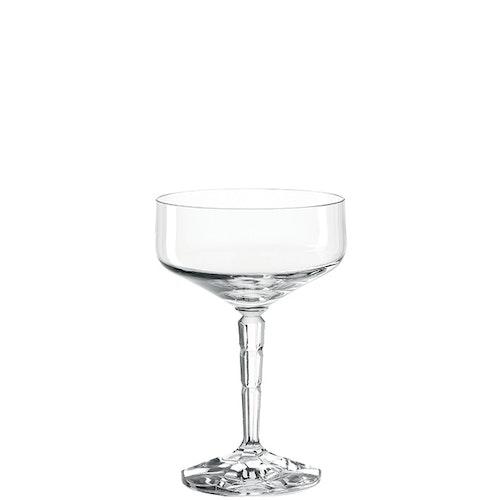 LEONARDO Cocktailglas djupa 200ml Spiritii