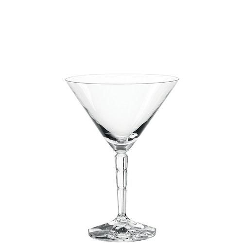LEONARDO Martiniglas 200ml Spiritii