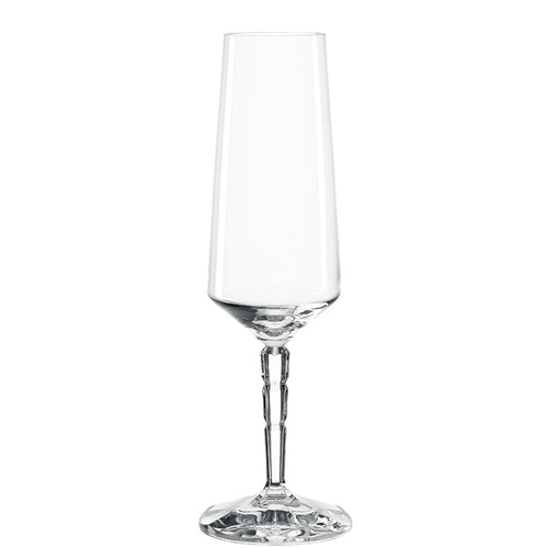 LEONARDO Champagneglas 230ml Spiritii
