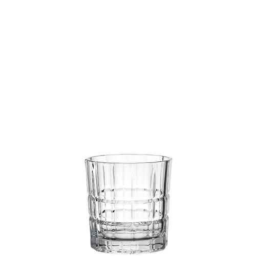 LEONARDO Whiskeyglas 250ml Spiritii
