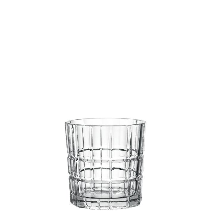 LEONARDO Whiskeyglas 360ml Spiritii