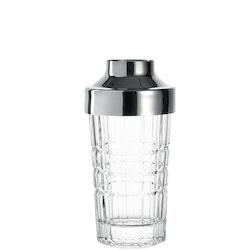 LEONARDO Snacksglas med lock Spiritii