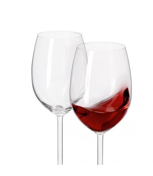 LEONARDO Rödvinsglas 460ml Daily