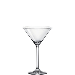 LEONARDO Cocktailglas 270ml Daily