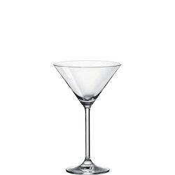 LEONARDO Cocktailglas 270ml Daily