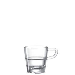 LEONARDO Espressokopp Senso