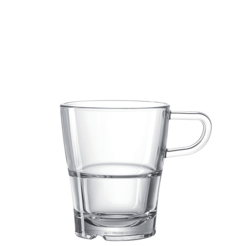 LEONARDO Kaffekopp Senso