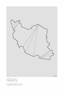 LOTTIEH - Iran