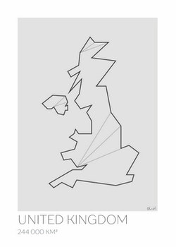 LOTTIEH - Storbrittanien