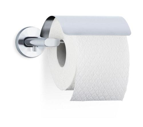 BLOMUS Toalettpappershållare Matt AREO