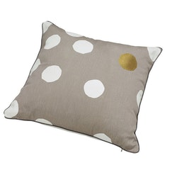 RÄDER Pillow Dotts