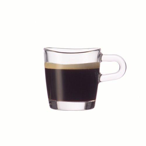 LEONARDO Loop Espresso-kopp