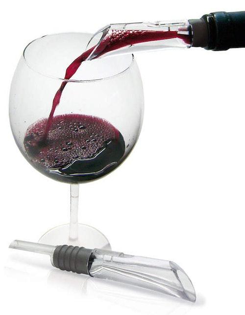 VINBOUQUET - Aerator Vinluftare