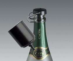WECOMATIC - Champagne fresh - Champagnepump