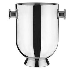 NICK MUNRO - Trombone SS Champagnekyl