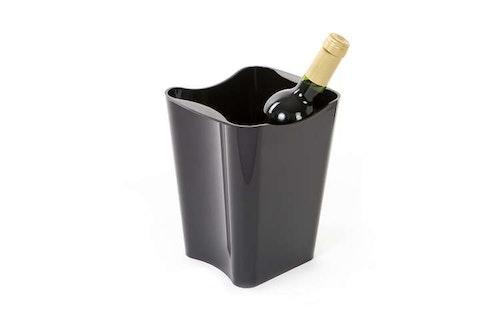 KOALA - AC Bucket Vinkyl