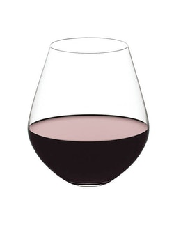 PEUGEOT - Esprit Casual Vin/Vattenglas - 4ST