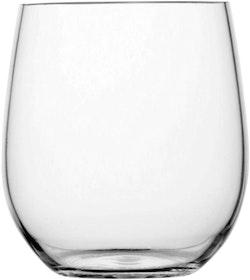 MARINE BUSINESS - Vattenglas non slip 6-pack