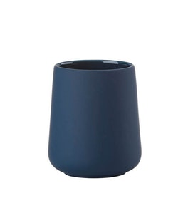 ZONE - Nova One Tandborstmugg - Royal Blue