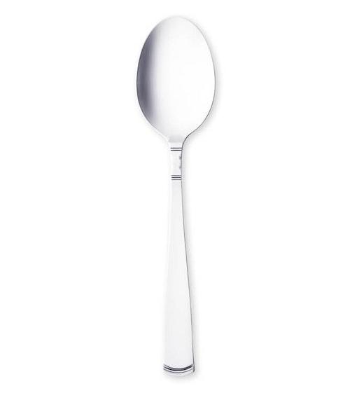 GENSE - Matsked Rosenholm - 830 Silver