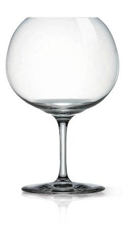 VINBOUQUET - Gin &Tonic Glas