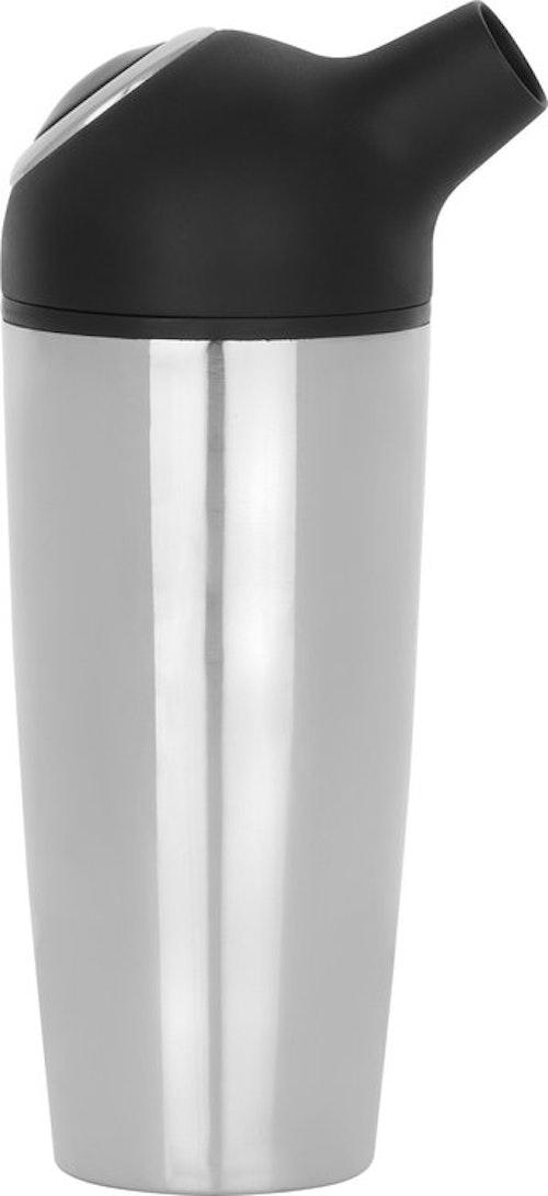 TRUDEAU - Easy pour Cocktail Shaker