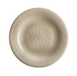 MARINE BUSINESS - Desserttallrik 6-pack - Sand/Lagoon