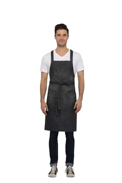 CHEF WORKS - GALVESTON Apron Förkläde