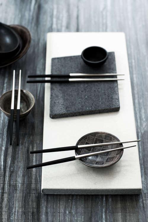 GENSE - Chopsticks Focus de Luxe Ätpinnar