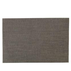 BLOMUS Sito Bordstablett - Grey/brown