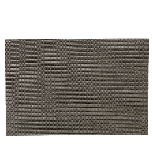BLOMUS Sito Bordstablett - Grey/brown