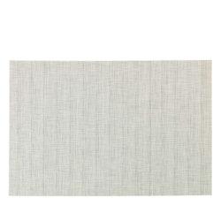 BLOMUS SITO Bordstablett - Micro Chip/Lily White